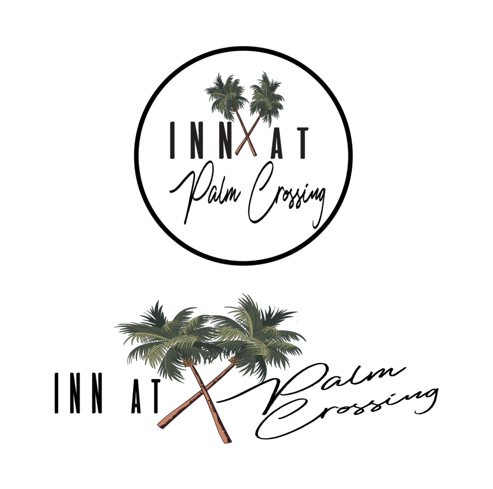 Palm Crossing.png