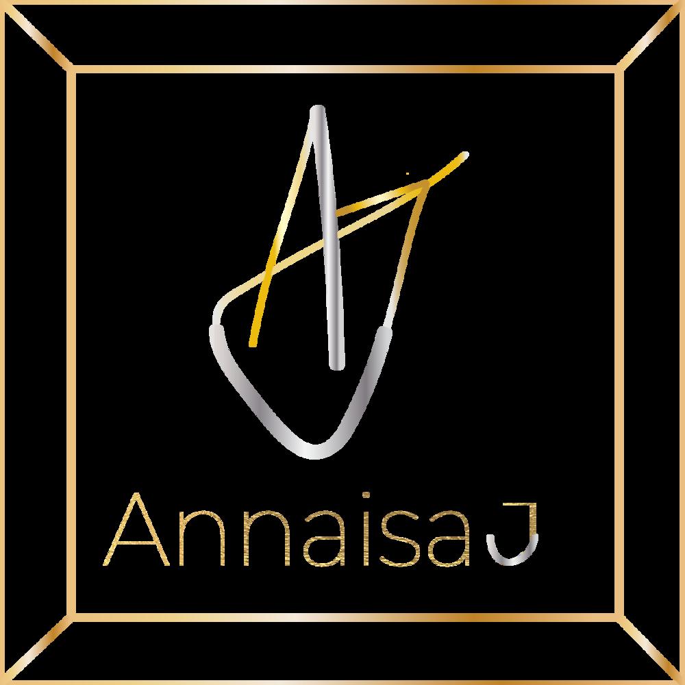 annaisa J logo 2 -01.png