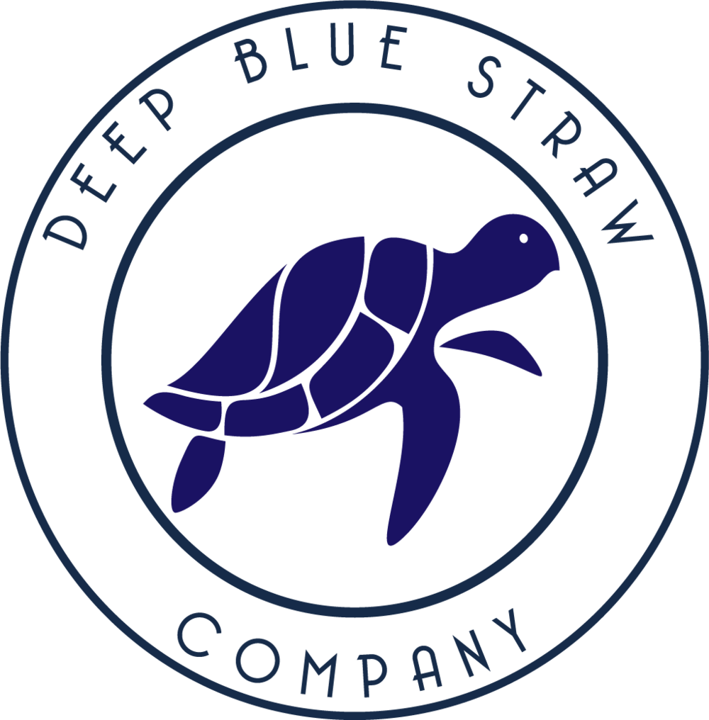 LOGO dEEP BLUE STRAW TRANSPARENT BACKGROUND .png