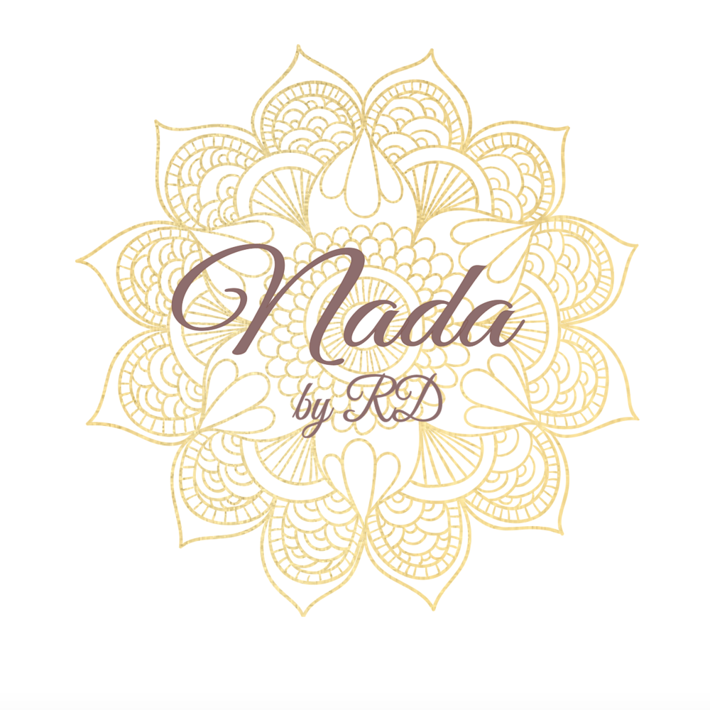 logo gold .png