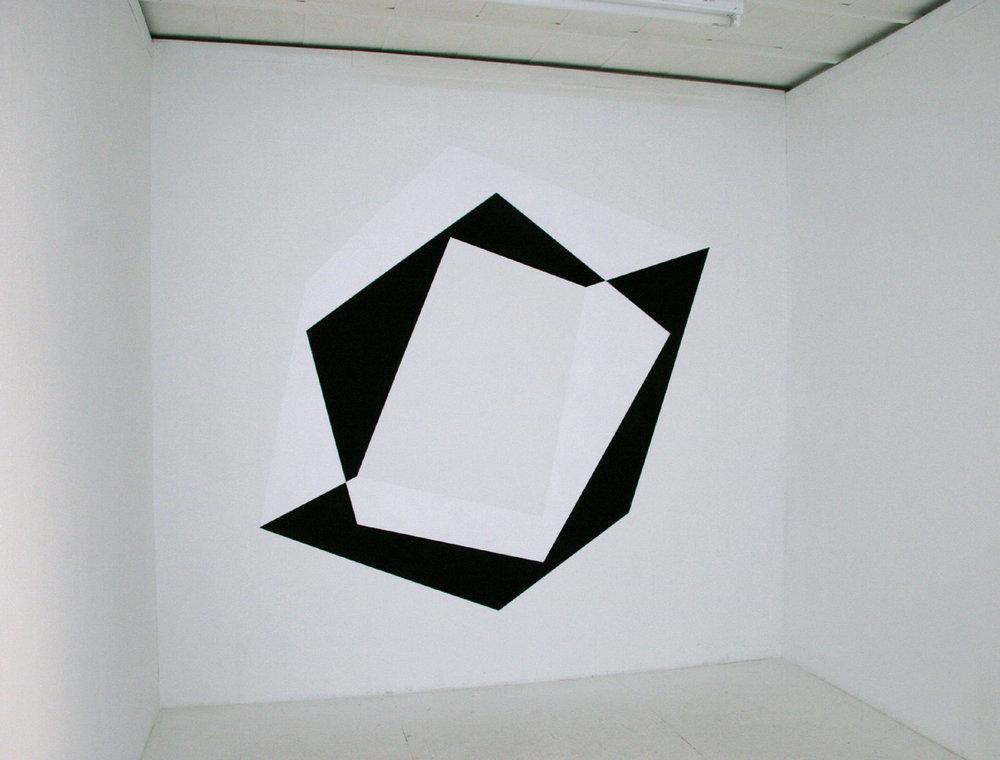 NATHAN COHEN WALL INSTALLATION - AISHO MIURA ARTS TOKYO 2009.jpg