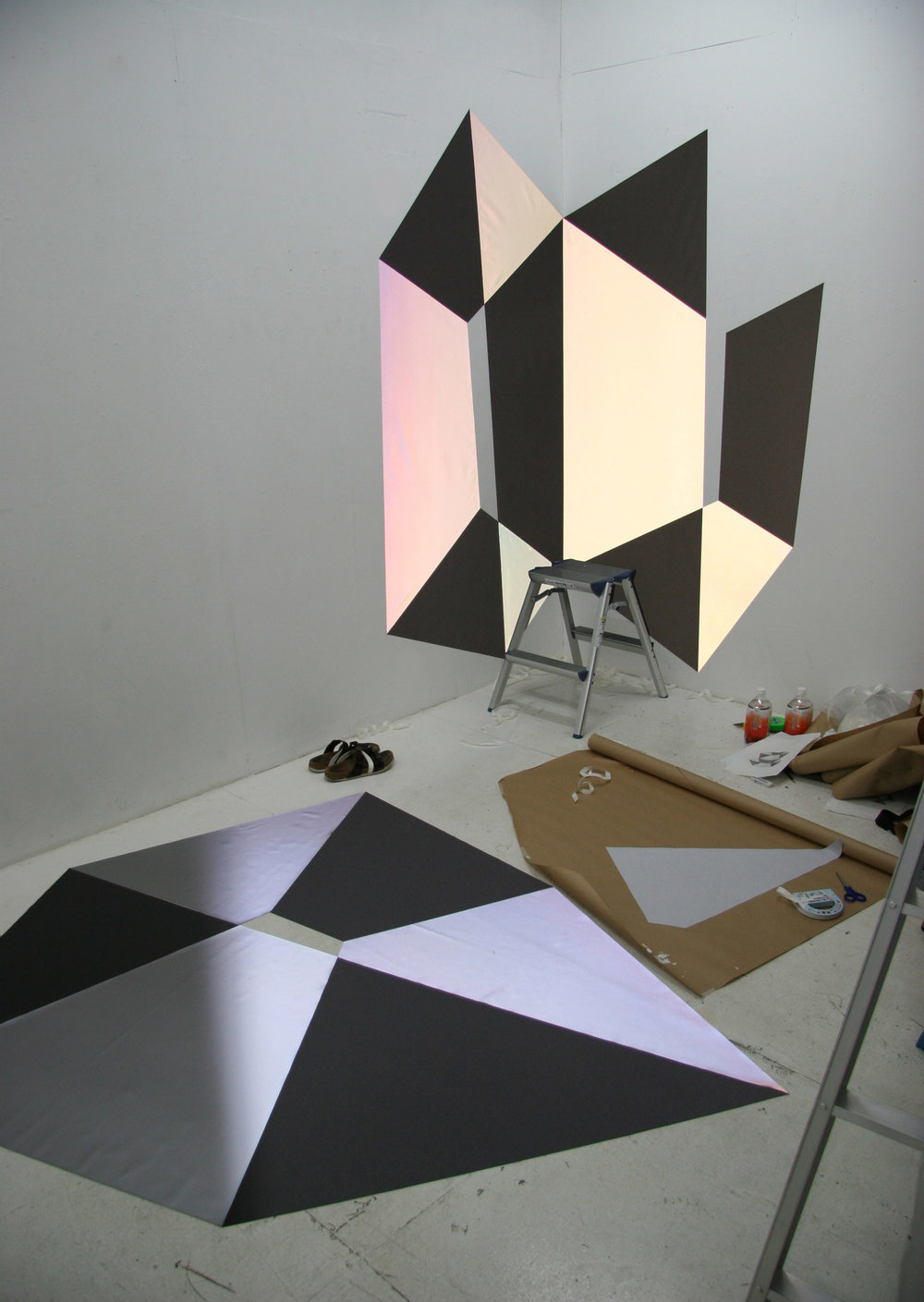 TEXT AND IMAGE 1 INTANGIBLE SPACES 2010.jpg