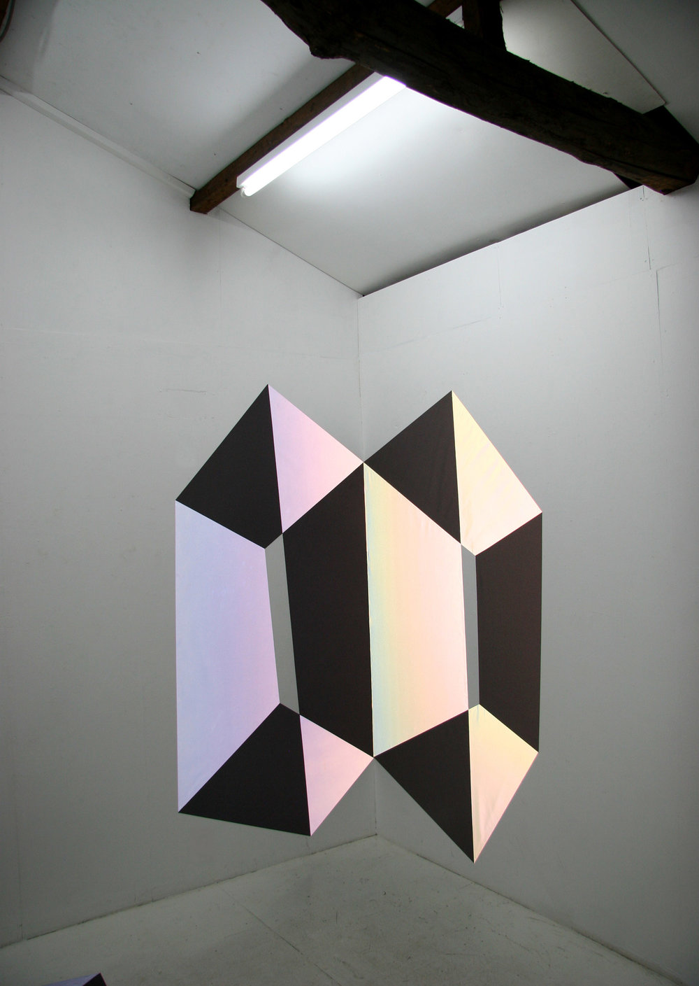 TEXT AND IMAGE 2 INTANGIBLE SPACES 2010.jpg