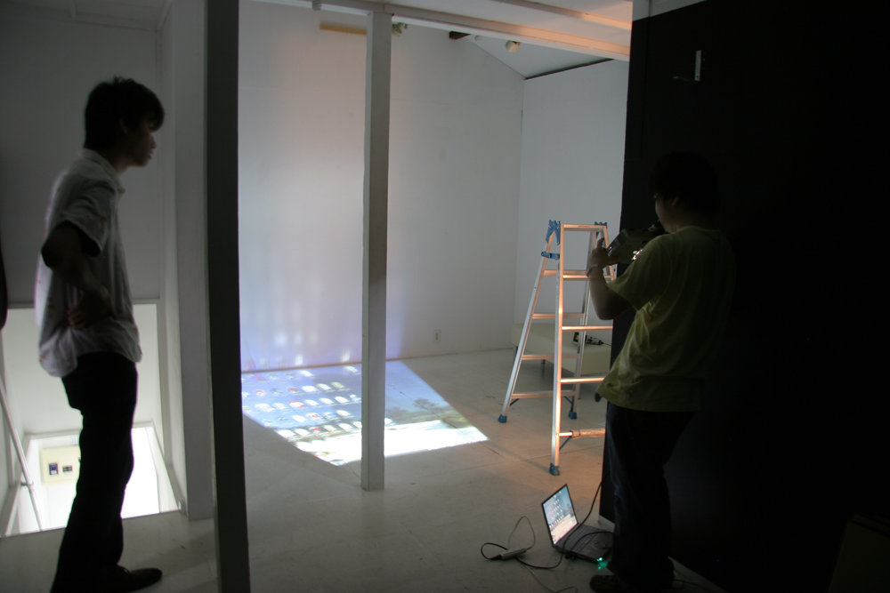 TEXT AND IMAGE 4 IMAGE INTANGIBLE SPACES 2010.jpg