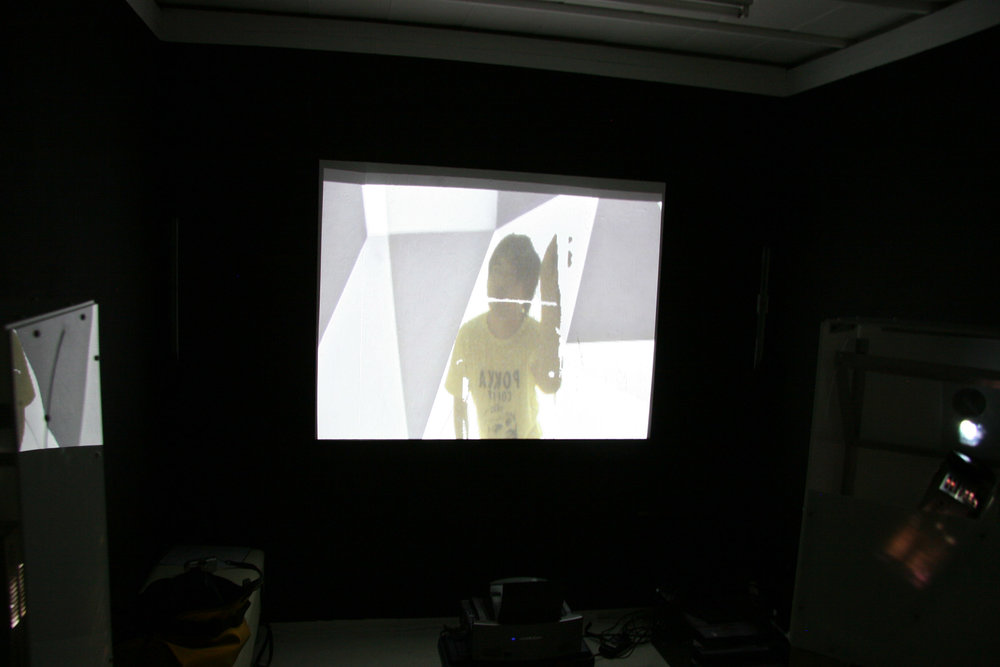TEXT AND IMAGE 6 IMAGE INTANGIBLE SPACES 2010.jpg