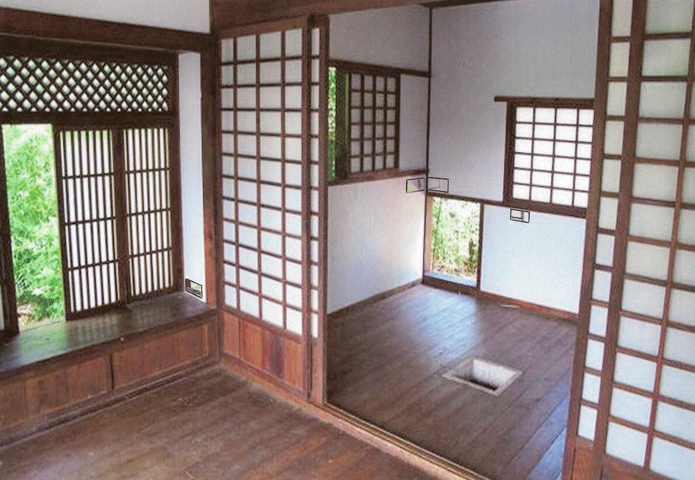 INSIDE OUTSIDE JAPAN 2013 - TEXT AND IMAGE 1.jpg
