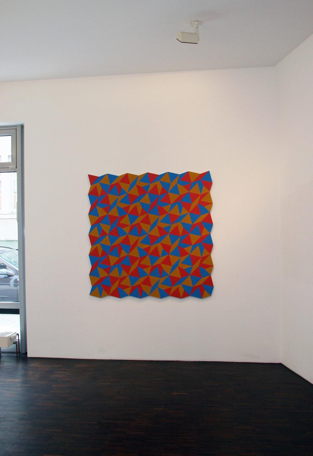 2007 Galerie Klaus Braun Text and Image 3.jpg