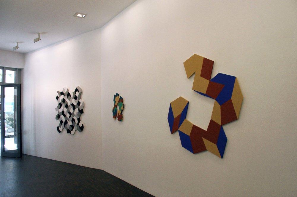 2007 Galerie Klaus Braun Text and Image 2.jpg