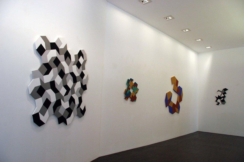 2007 Galerie Klaus Braun Text and Image 1.jpg