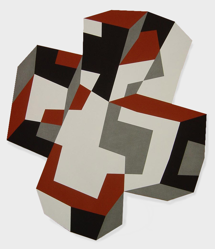 Cross 2006 Nathan Cohen.jpg