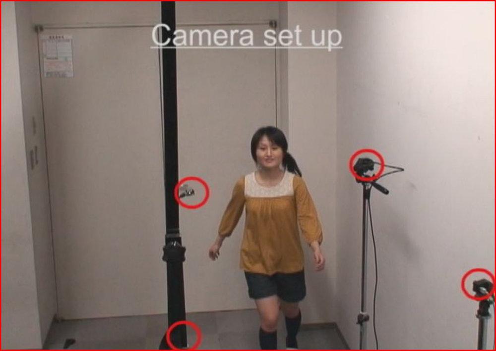 Video Ergo Sum Figure 7 i.jpg