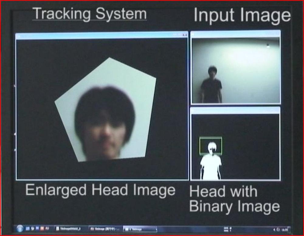 Video Ergo Sum Figure 7 ii.jpg