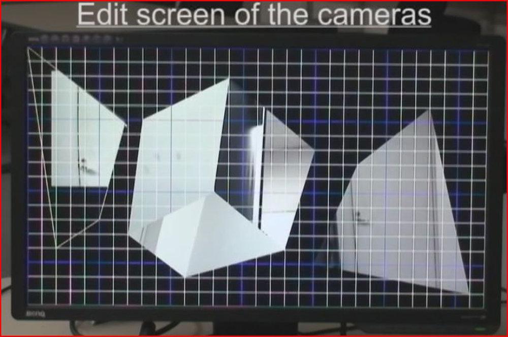 Video Ergo Sum Figure 7 iii.jpg