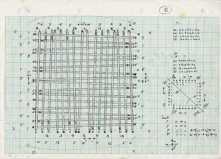 1990 Mathematics and Modern Art   Pädagogische Hochschule Freiburg, D; University of Leicester, GB