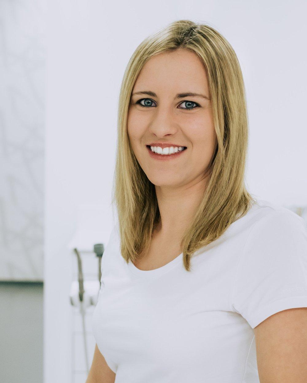 Rosina Holzinger -