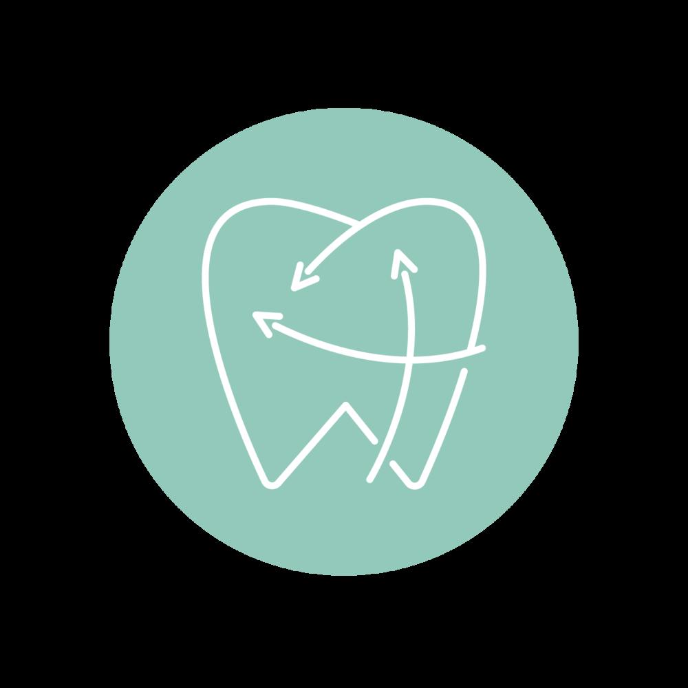 Diagnostik - Vor Beginn einer kieferorthopädischen Behandlung steht eine ausführliche Diagnostik. Wir röntgen den Kauapparat mit unserem strahlungsarmen digitalen Röntgengerät. Außerdem werden Kiefermodelle und Fotos erstellt und der Kiefer wird vermessen. Danach können wir einen gezielten Heil- und Kostenplan erstellen, der zur Prüfung an die Krankenkassen geschickt wird. Sobald die Kostenübernahme mit der Krankenkasse geklärt ist, beginnen wir mit der für Sie maßgeschneiderten Therapie.