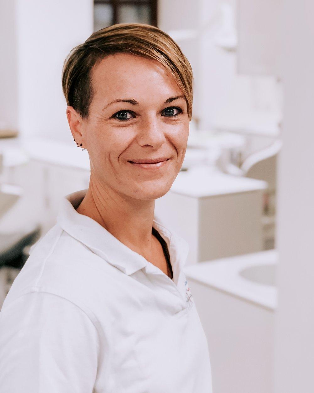 Karolin Engelhardt -