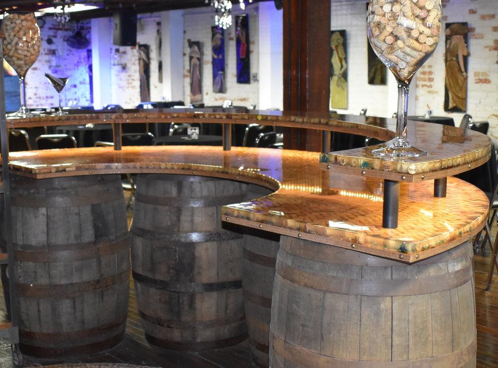 Custom bar.JPG