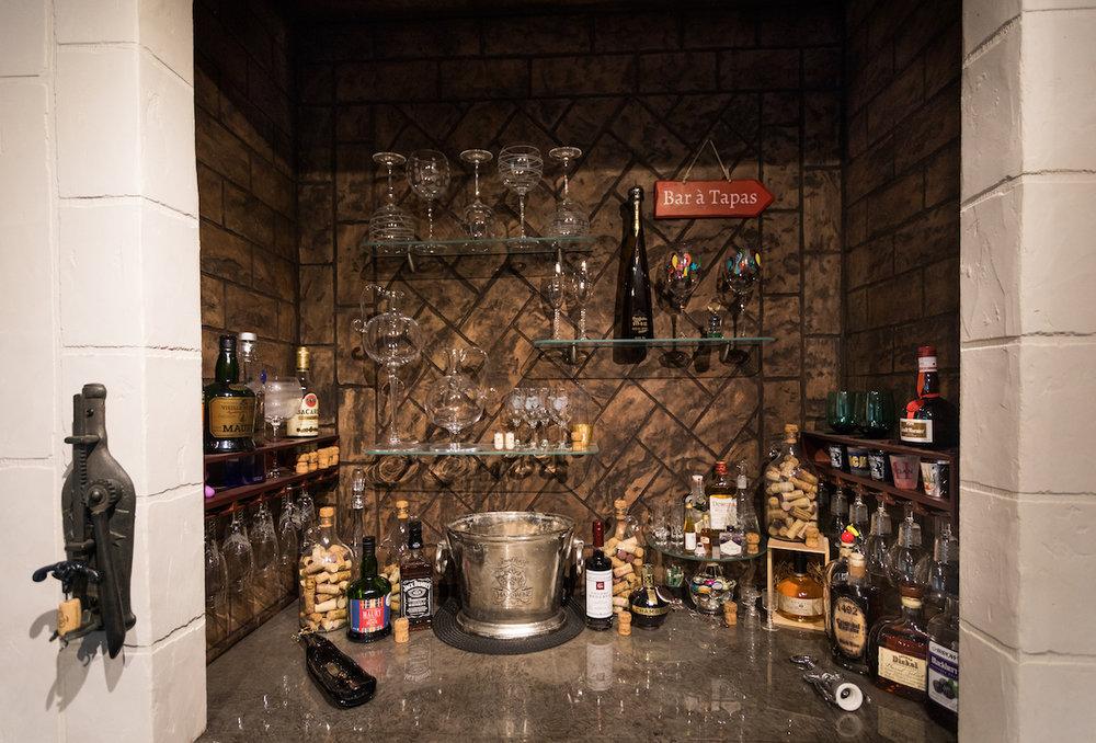 Brick and Block Bar Finish.jpg