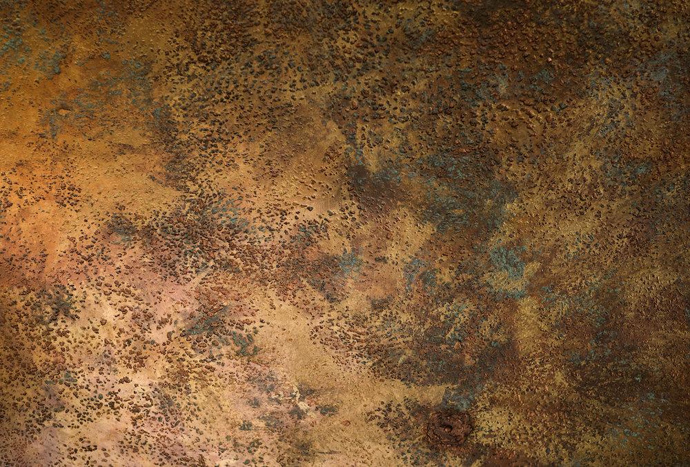 Copper Finish.jpg