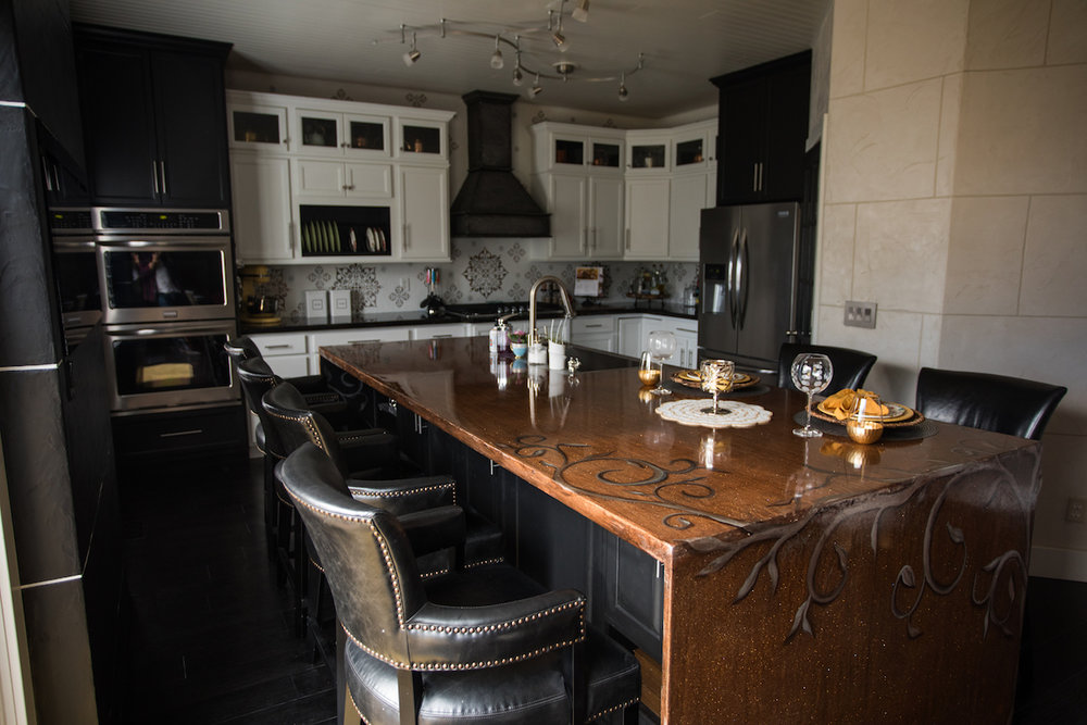 Counter Top Finish Kitchen.jpg