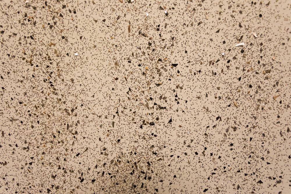Interior Finish Bathroom.jpg