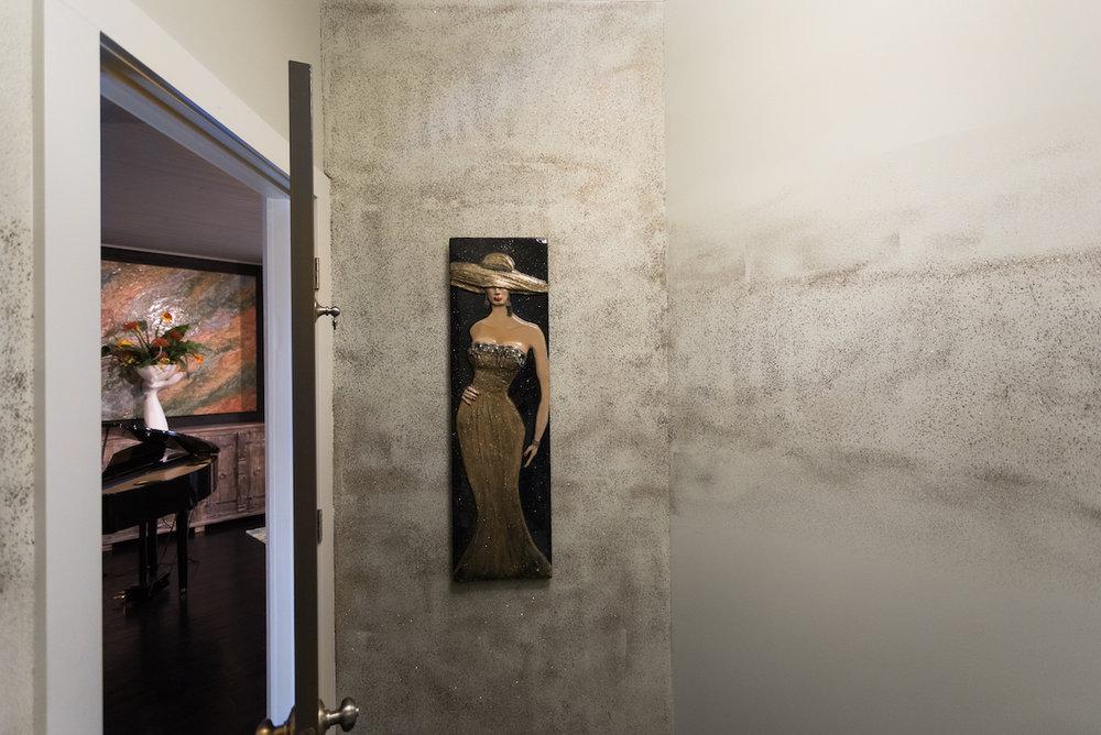Interior Bathroom Wall Finish.jpg
