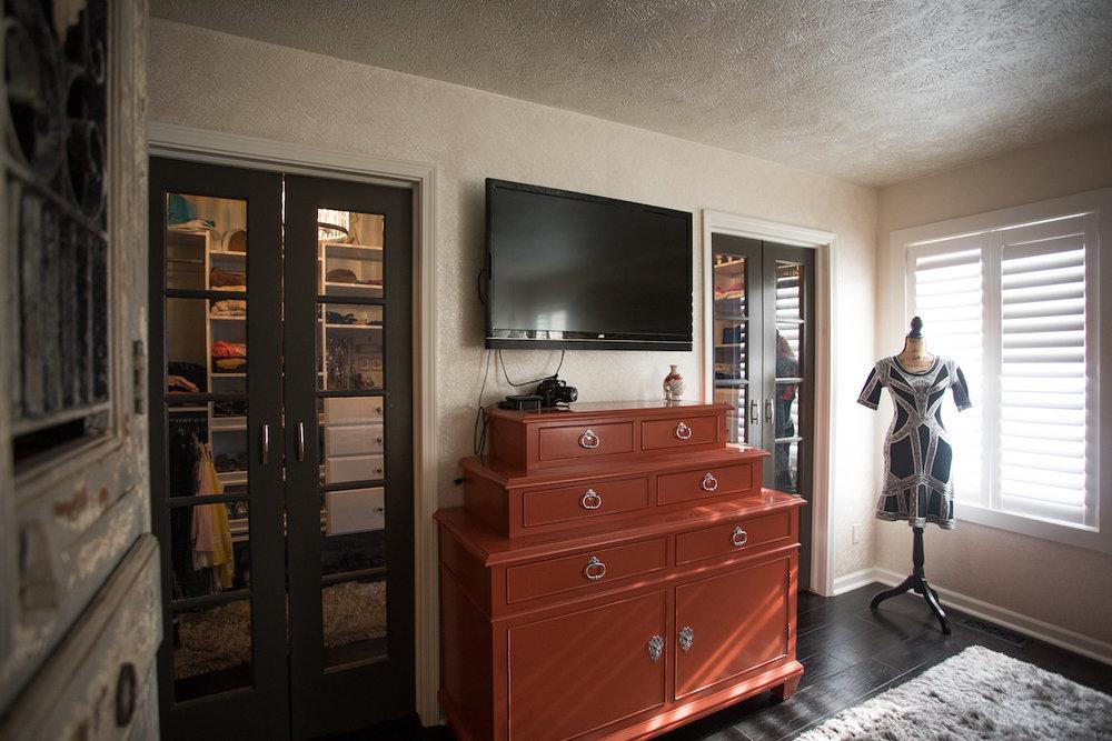 Linen Finish Interior B room.jpg