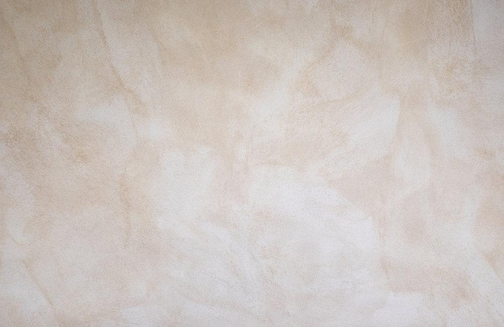 Interior Sandstone Finish.jpg