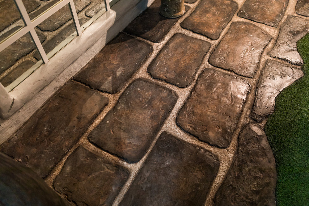 Cobble Stone Finish.jpg