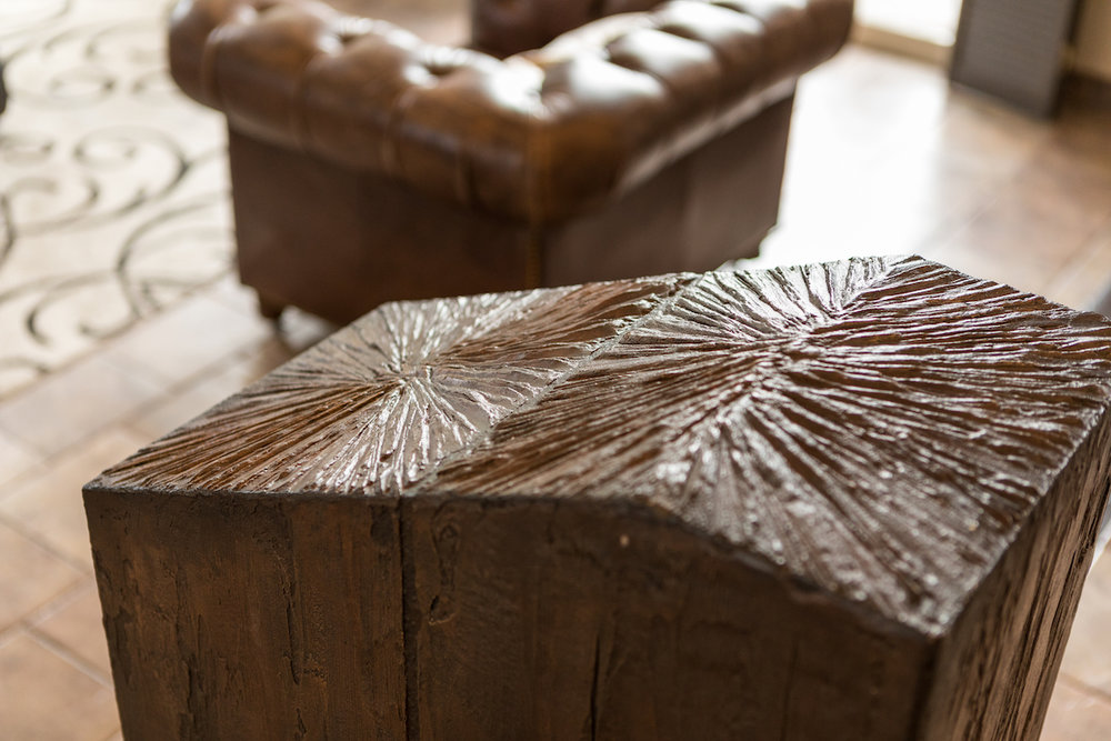 Faux wood post.jpg