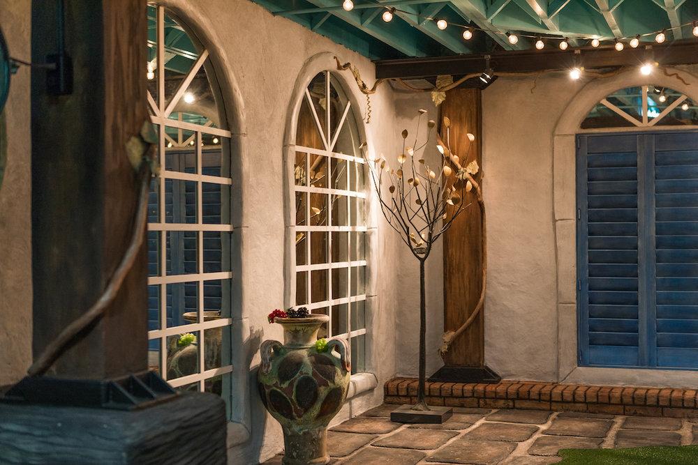 La Fille Gallery Vault Garden.jpg