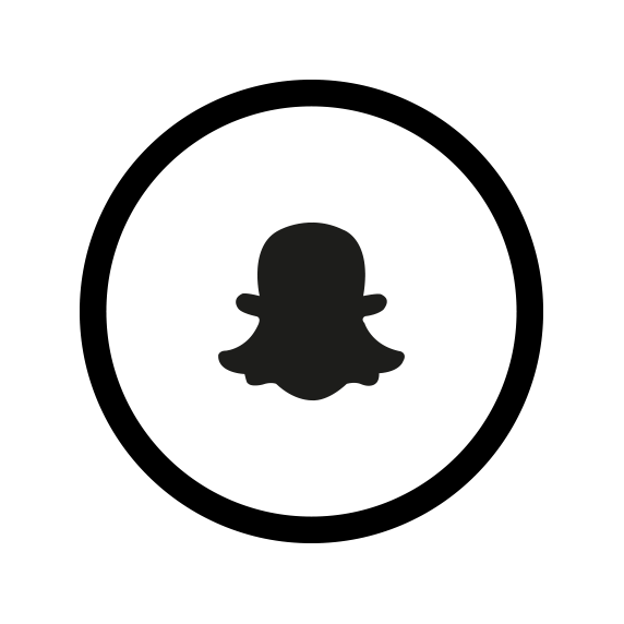snapchat_icon_rigtig.png