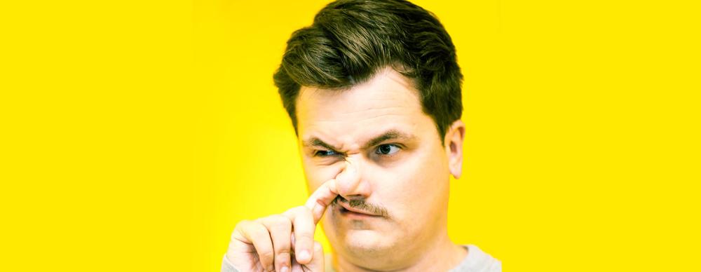 CASPER HARDING  YouTuber - Komiker - Skuespiller    Se mere