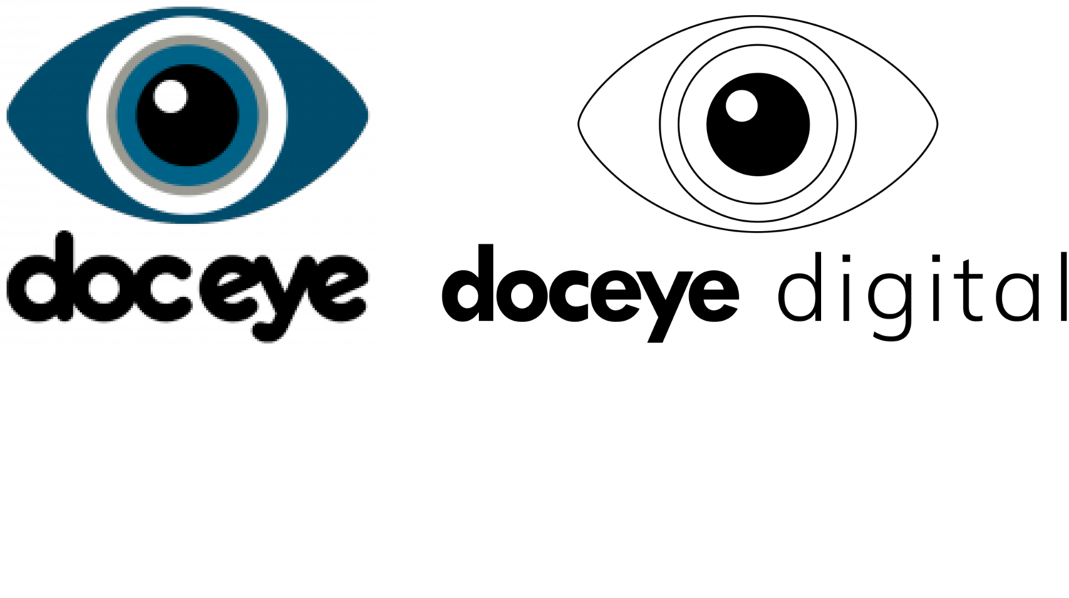 Doceye & Doceye Digital