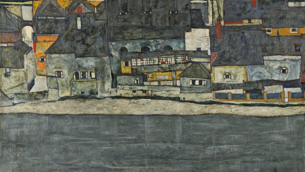 1978.81_casas-junto-al-rio-ciudad-vieja.jpg