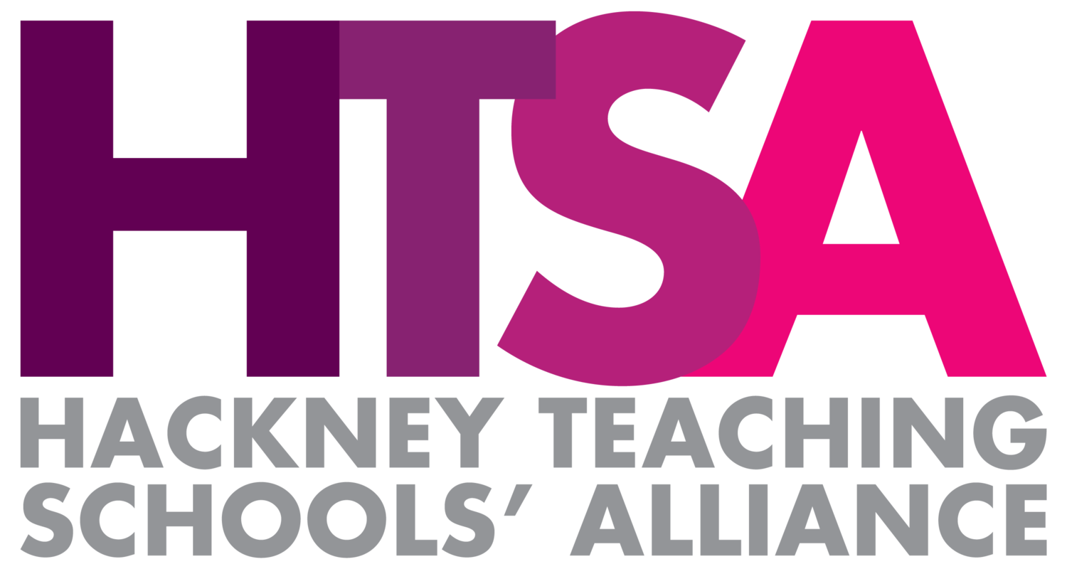 Hackney Teaching Schools' Alliance