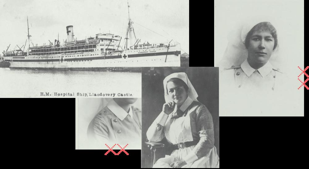 LlandoveryCastle_StephanieMartin_PaulCiufo_WorldWarI_Nurses_IMAGES-14-16.png