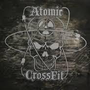 Atomic Board Skull.jpg