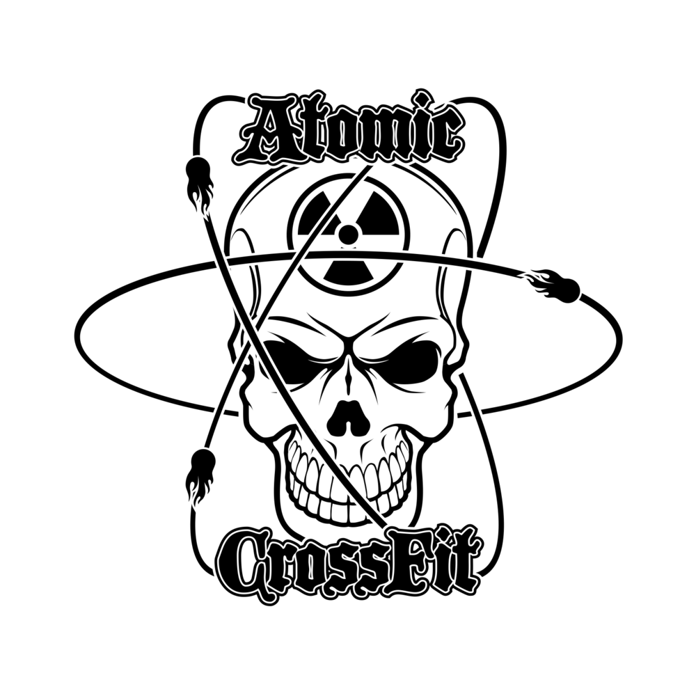 AtomicSkull.png