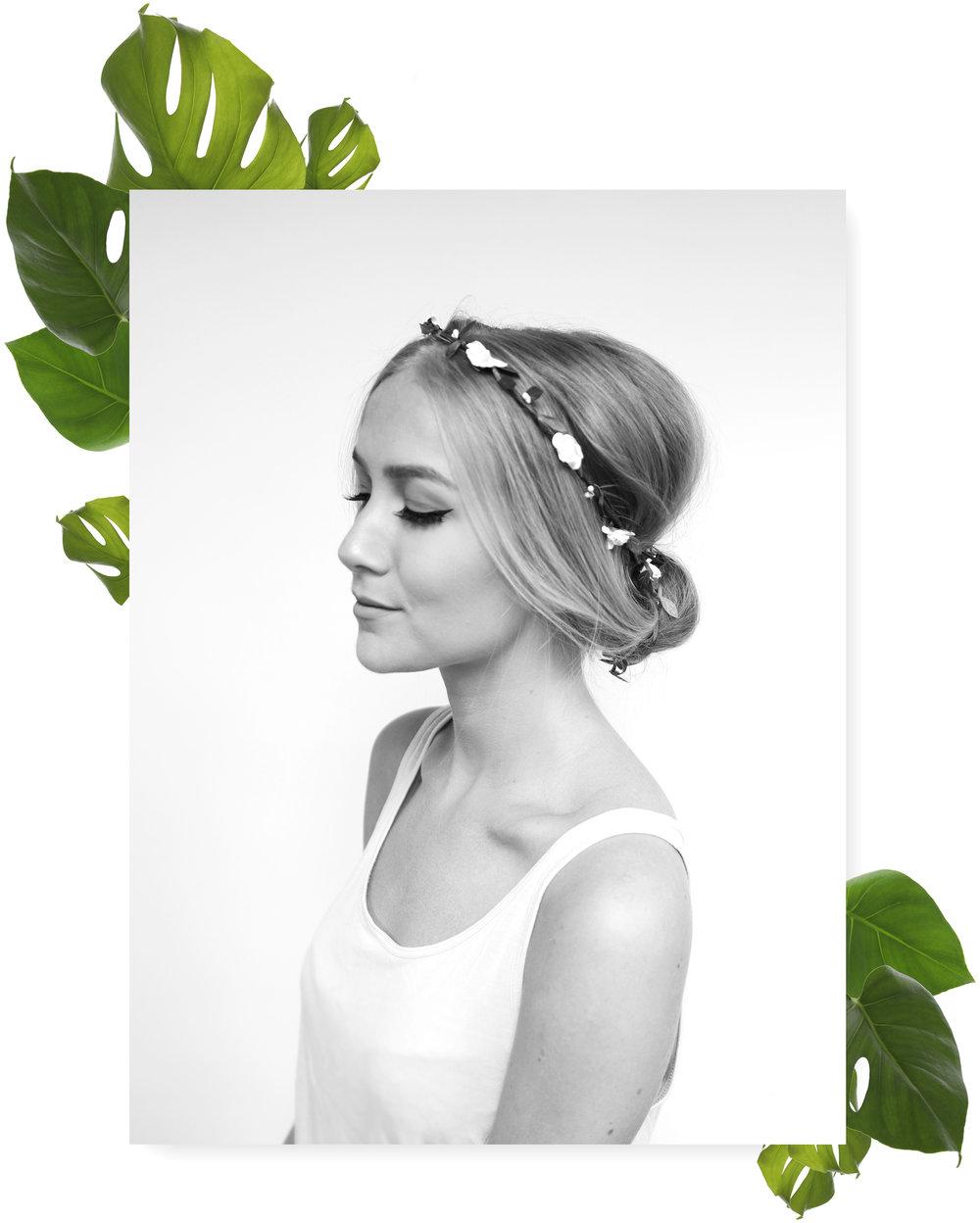 SOFIA THELIN - Om migJag heter Sofia Thelin, är 23 år och jobbar som content creator och produktfotograf.Dessutom driver jag kreativitetsbloggen sofiamilk.se, där du hittar DIY-projekt,skönhetsprodukter,inredning och växter. Allt med fokus på kreativitet och enkelhet,ofta med återbruk som tema. Jag startade min blogg i slutet av 2014, och det är faktiskt till stor del tack vare den som jag idag arbetar med det jag gör, då jag sedan starten har lagt stor vikt vid bloggens bildinnehåll. Det var genom min blogg som förfrågningar om produktfoto och videoinnehåll började droppa in, vilket har lett till att digitalt content idag är min huvudsyssla. Så kul!PRODUKTFOTOJag frilansar som sagt som produktfotograf och content creator, och skapar digitalt innehåll för webbshopar och företags hemsidor/sociala medier, både i bild-och videoformat.Framförallt arbetar jag med produktfoto,DIY-videor och redigering:från idé till färdigt material.Kika gärna in mitt portfolio i menyn ovan, och tveka inte på höra av dig om du är intresserad av digitalt innehåll eller bara vill veta mer.samarbeten/prVill du samarbeta med mig genom bloggen?Jobbar du på en PR-byrå och vill kontakta mig ang.pressutskick? Kul! Vänligen kontakta mig via formuläret nedan eller maila mig på INFO(a)SOFIAMILK.SE