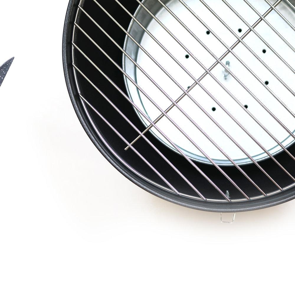 grill4.jpg