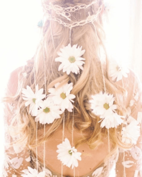 hair-daisies.png