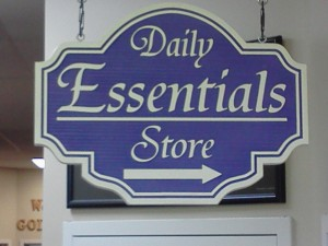 daily-essentials-store