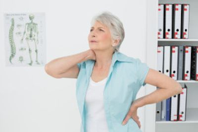 Neck-and-Back-Pain-