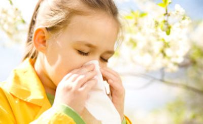 kidsallergies