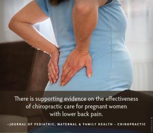 Montclair Chiropractor | Chiropractors Clifton