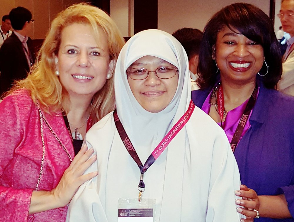 Renetta Sirin Khairiyah WEEF Mayasia 2017.jpg