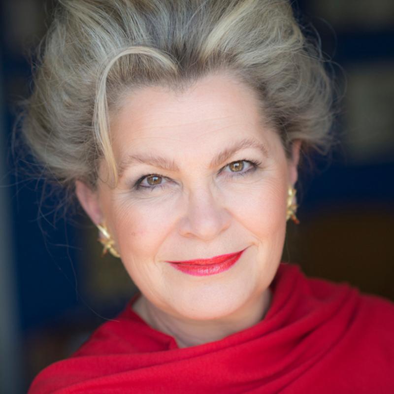 Ambassador Katalin Bogyay_photo.jpg