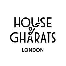 House of Gharats.png